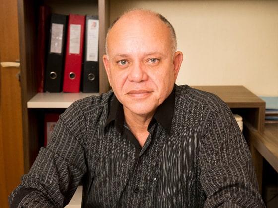 Roberto Moura de Paula