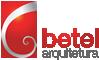 Betel Arquitetura